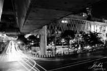 BKK – City of Light pt.IV